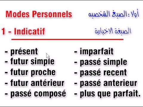 بالصور دروس اللغة الفرنسية , عبارات وكلمات باللغة الفرنيسية 1720 4