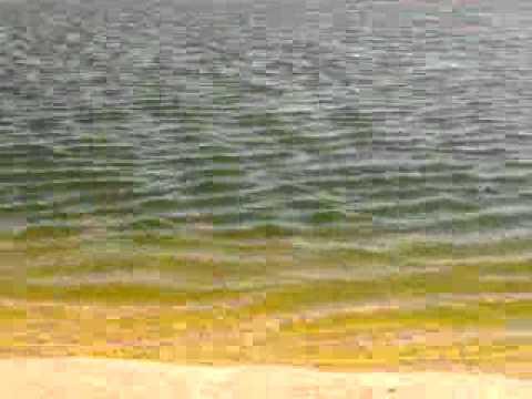 بالصور اكبر بحيرة في العالم , واااو اروع البحيرات فى العالم العربى 1757 11