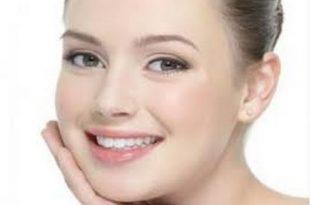 صور علاج البشرة الجافة , الطرق البسيطة لعلاج البشرة الجافة