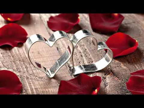 بالصور صورعن الحب , اروع العبارات البسيطة عن الحب 1766 2
