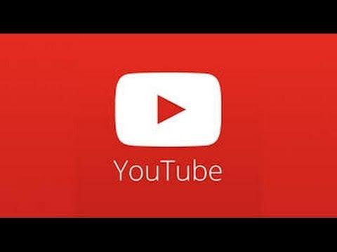 بالصور خلفيات يوتيوب , واااو اجمل الخلفيات الرائعة 1816 2