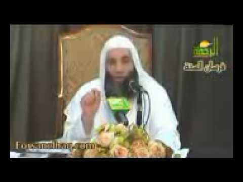 صورة حكم المداعبة في رمضان , رمضان والجماع بين الزوج والزوجة