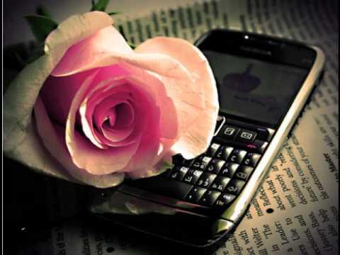 صورة رسائل الجوال , الرسائل البسيطة والجميلة