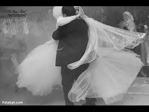بالصور العروس في المنام للمتزوجة , تفسير الاحلام والزواج فى الحلم 1939