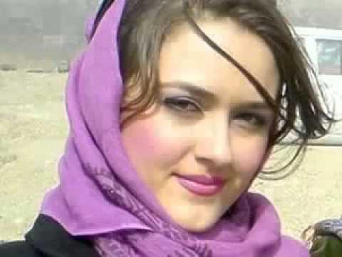 صورة جمال ايرانيات , بنات الايران الجميلة