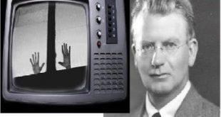 بالصور من اخترع التلفاز , مخترع التلفاز العبقرى 2122 2 310x165