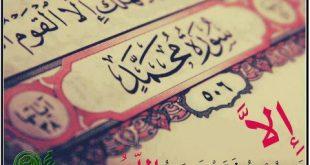 صورة صور عن الرسول , اروع الصور عن الرسول صلى الله عليه وسلم
