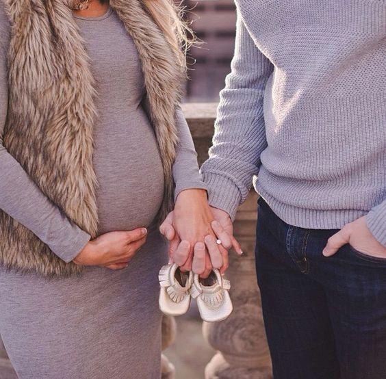 صور رمزيات حوامل , اجمل صور للحامل