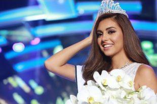 بالصور اجمل لبنانية , وااه ما اجمل اللبانين 2147 12 310x205