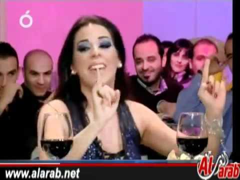 بالصور اجمل لبنانية , وااه ما اجمل اللبانين 2147 2