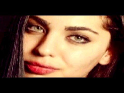 بالصور اجمل لبنانية , وااه ما اجمل اللبانين 2147 5