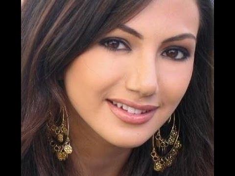 بالصور اجمل لبنانية , وااه ما اجمل اللبانين 2147 8