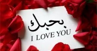 بالصور اجمل مسجات الحب , تاثير الحب على الناس 2177 12 310x165