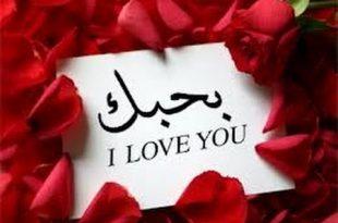 صور اجمل مسجات الحب , وااو اروع الرسائل فى الحب