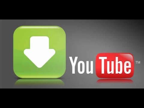 بالصور تحميل فيديو من اليوتيوب , الطرق البسيطة لتحميل الفيديو 2182 1