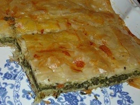 بالصور طبخ ام وليد في رمضان , اروع الطباخات البسيطة لام وليد 2334 2