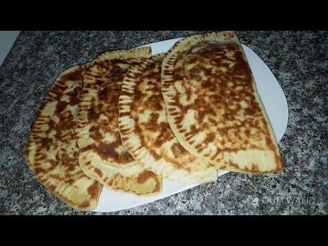 بالصور طبخ ام وليد في رمضان , اروع الطباخات البسيطة لام وليد 2334 6