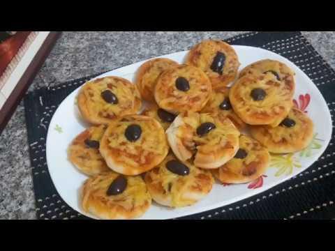 بالصور طبخ ام وليد في رمضان , اروع الطباخات البسيطة لام وليد 2334 9