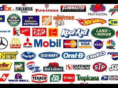 بالصور الماركات العالمية , اروع واجمل انواع الماركات 2358 3