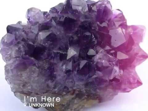 صور انواع الصخور , فائدة الصخور وانواعها