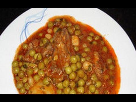 بالصور وصفات رمضانية جزائرية , اروع الوصفات البسيطة 2465 10