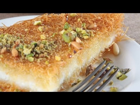 صور اكلات رمضان منال العالم , اروع الاكلات الرمضانية