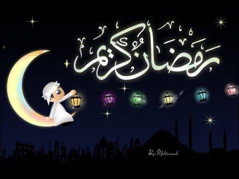 بالصور تهاني شهر رمضان , ارق وارع العبارات والكلام التهانى برمضان 3526 3