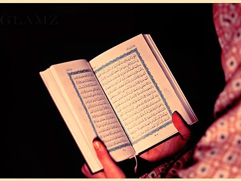صورة صور للقران الكريم , اروع وارق الصور والعبارات عن القران 3624 9