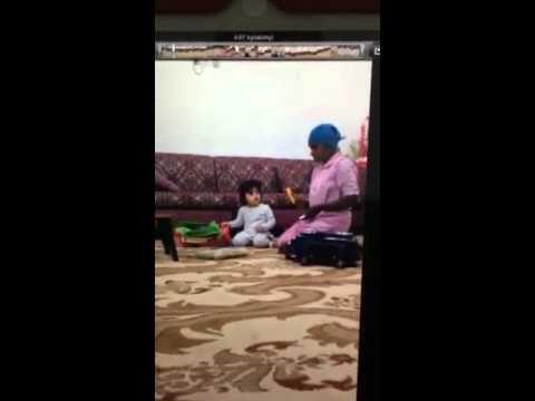 بالصور بالصور خادمه تمارس الفاحشه مع طفل , ابسط الصور للممارسة الفاحش مع الطفل 3640 11