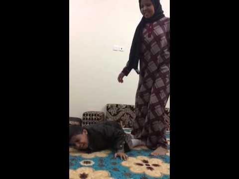 بالصور بالصور خادمه تمارس الفاحشه مع طفل , ابسط الصور للممارسة الفاحش مع الطفل 3640 4