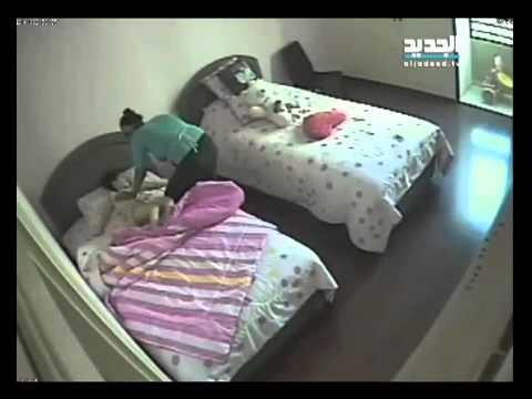 بالصور بالصور خادمه تمارس الفاحشه مع طفل , ابسط الصور للممارسة الفاحش مع الطفل 3640 5