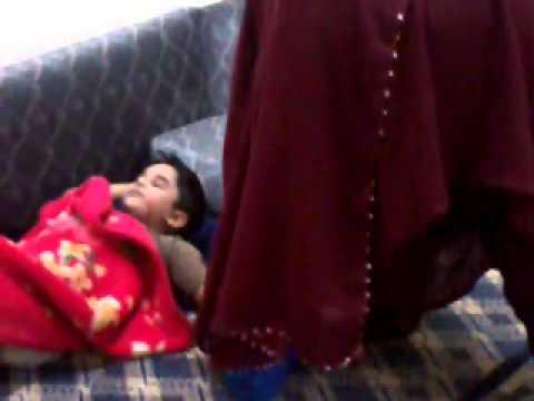 بالصور بالصور خادمه تمارس الفاحشه مع طفل , ابسط الصور للممارسة الفاحش مع الطفل 3640 6