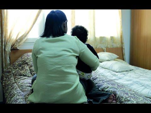 صور بالصور خادمه تمارس الفاحشه مع طفل , ابسط الصور للممارسة الفاحش مع الطفل