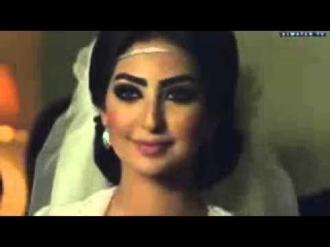 صور بركان ناعم , اروع واجمل المسلسلات العربية