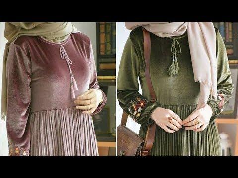 صور لباس خواب , اروع انواع الملابس