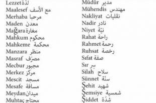 بالصور كلمات عربية , ابسط واروع العبارات والكلمات 3788 11 310x205