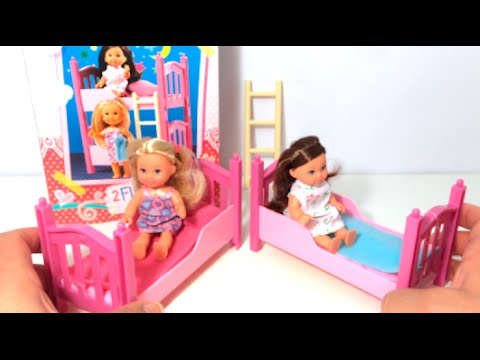 بالصور لعب اطفال بنات , اروع واجمل اللعب الرقيقة 3877 4