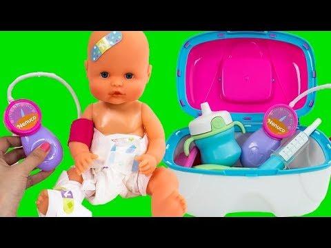 بالصور لعب اطفال بنات , اروع واجمل اللعب الرقيقة 3877 8