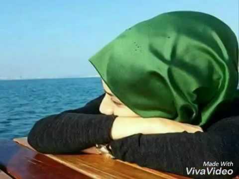 بالصور بنات في البحر , اروع واجمل البنات فى البحر 3920 11
