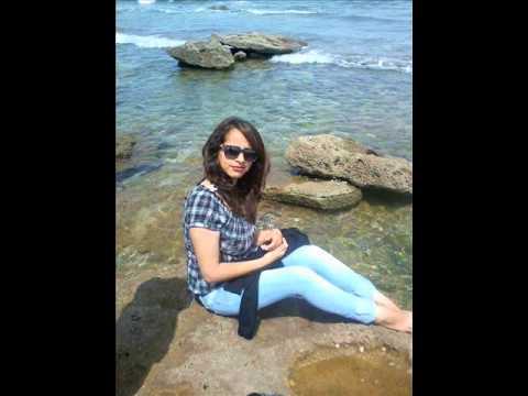بالصور بنات في البحر , اروع واجمل البنات فى البحر 3920 6