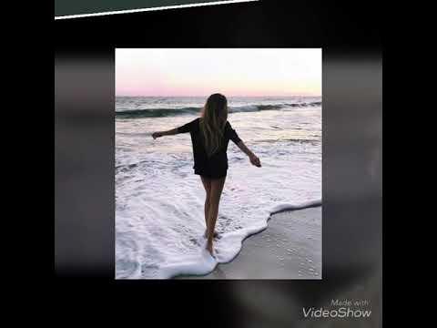 بالصور بنات في البحر , اروع واجمل البنات فى البحر 3920 7