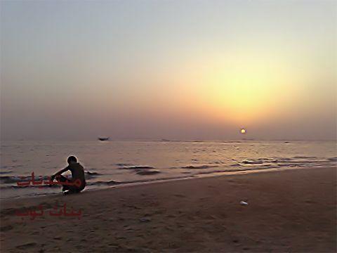 بالصور بنات في البحر , اروع واجمل البنات فى البحر 3920 9