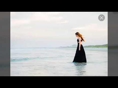 بالصور بنات في البحر , اروع واجمل البنات فى البحر 3920