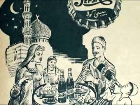صورة رمضان زمان , اروع العبارات عن رمضان الزمان