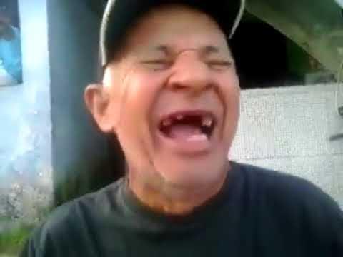 بالصور رجل مضحك , اروع الرجال والنكت المضحكة 4290