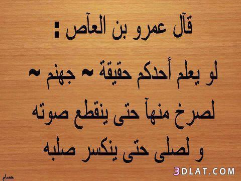 صورة حكم اليوم , ابسط الحكم والعبارات اليوم
