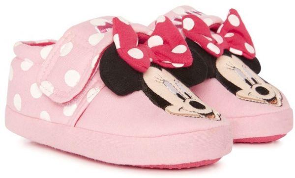 52ce3e84f احذية اطفال , اشيك احذيه للاطفال - حبيبي