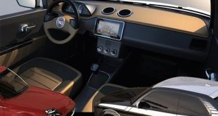 صور اكسسوارات سيارات , ارق واجمل الاكسسورات الرقيقة
