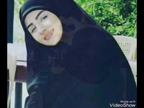 بالصور بنات الخليج , اجمل بنات فى العالم العربى 4442 5