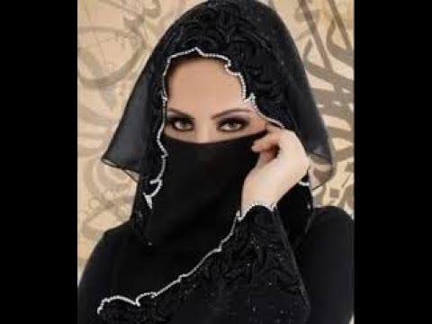 بالصور بنات الخليج , اجمل بنات فى العالم العربى 4442 7